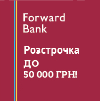 Форвардбанк