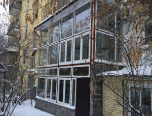 Разварка каркаса Киев
